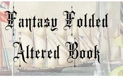 Fantasy_book_class