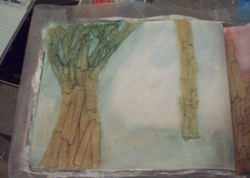 03. Day 20 Adding Tints