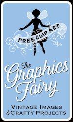 Graphics-Fairy-ButtonLongblacksmall