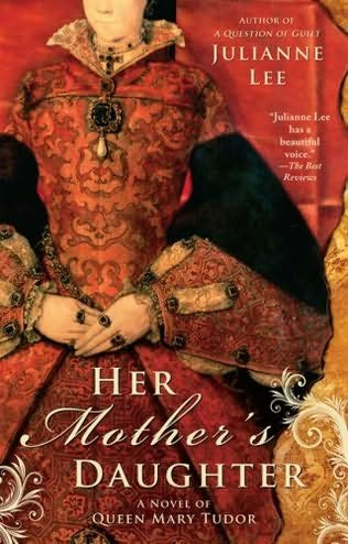 Her_Mother's_Daughter