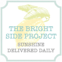 Bright side project avitar