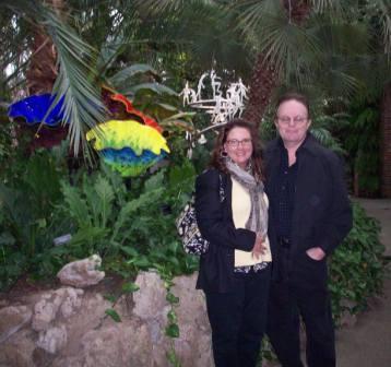 03. botanical gardens