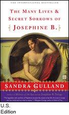 Book_Cover_Josep_1