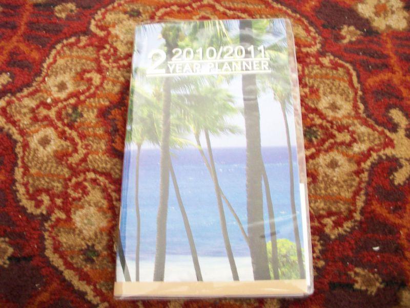 07. TT New Book