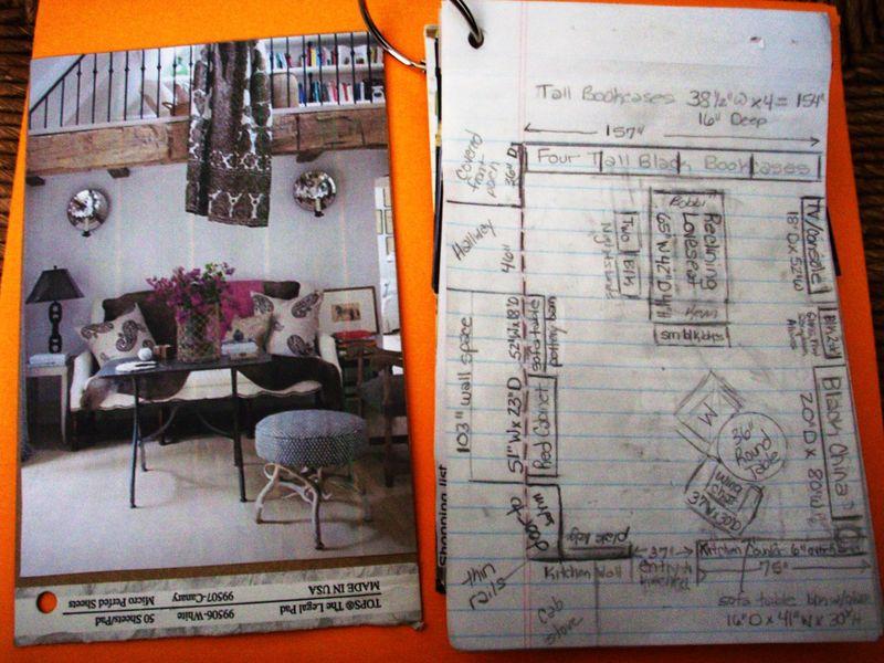 07. Floorplans