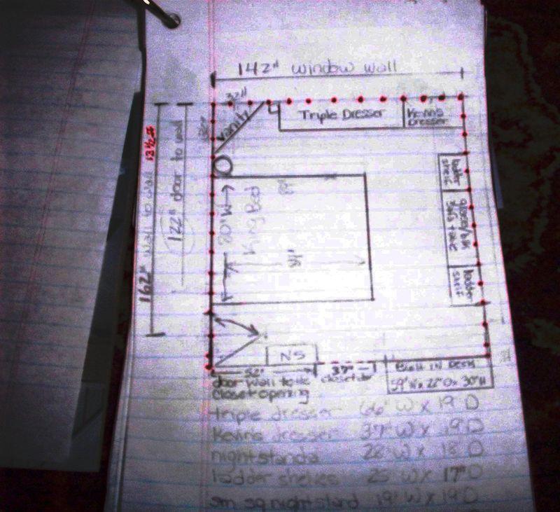 08. Floorplan Bdrm