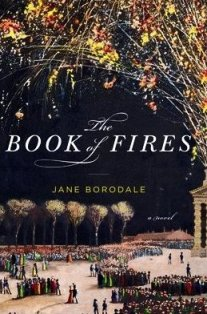 The_book_of_fires