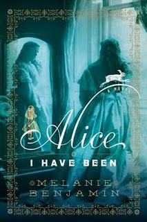 Alice_I_Have_Been[1]