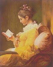 Girl_with_book