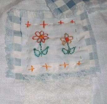 07. layered flowers