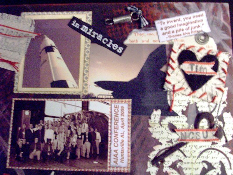 05. Tim's UNCC Collage Top R Corner