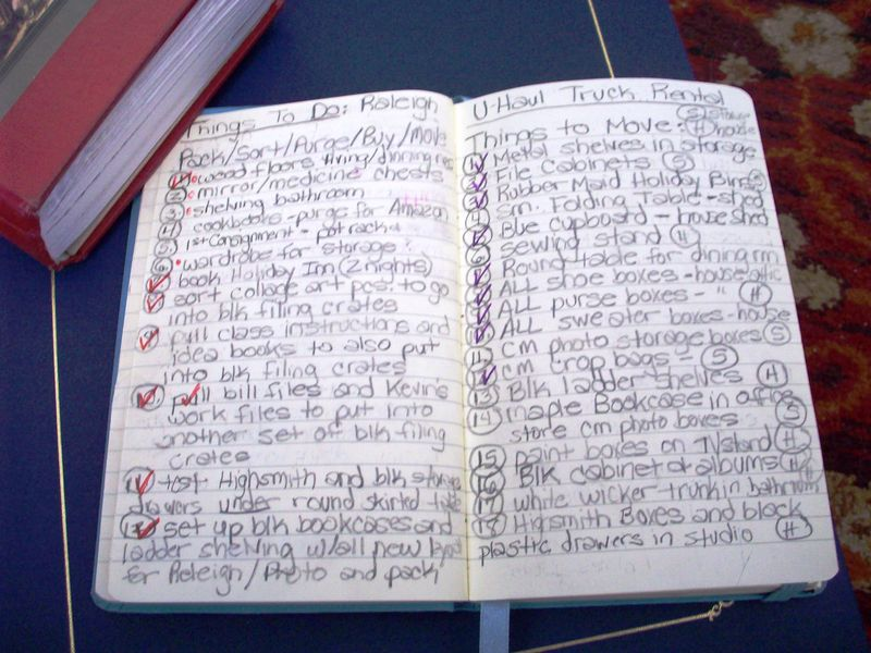 New Years Resolutions 015