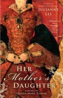 Cover_Her_Mother's_Daughter