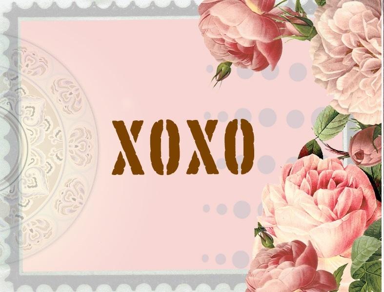 ValentinesEcard_02