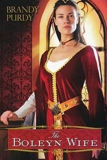 The_Boleyn_Wife