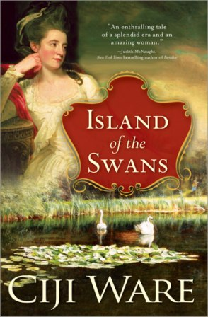 Island_of_the_Swans_Cover