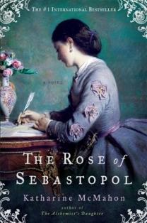 Roseofsebastopol_final