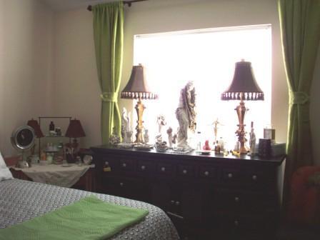 06. Dresser n'bed