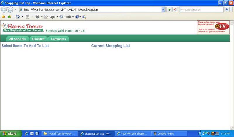 01. HT Desktop Icon