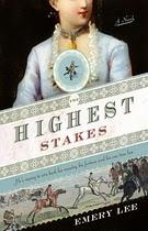 HighestStakes