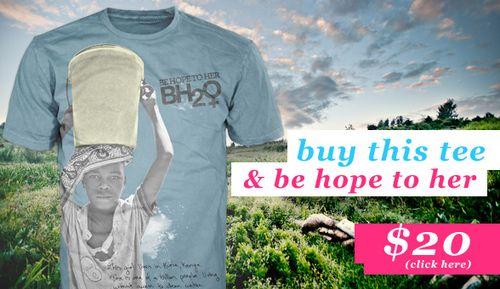 Buy-tee-bh2o