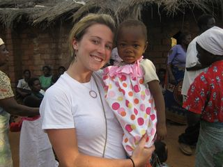Malawi-2008-158