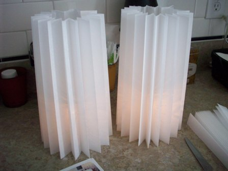 07. Light Candles