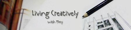 Header_copy_copy_copy