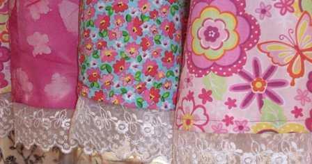 04. PS Dresses