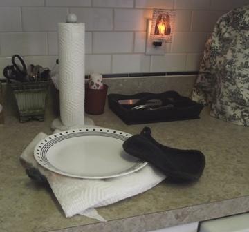 Copy of 06. Hot plates