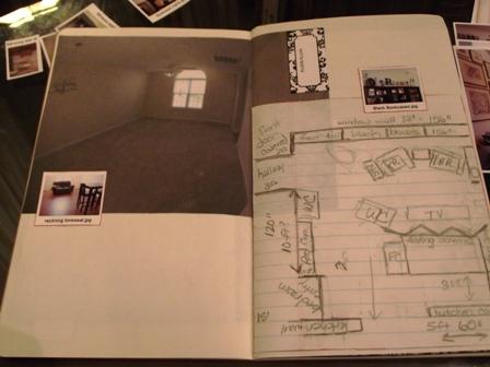 06. Floor Plans