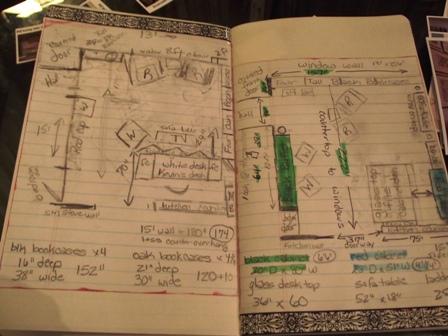 07. More Floor Plans