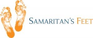 Samaritan's Feet logo_fullcolor1