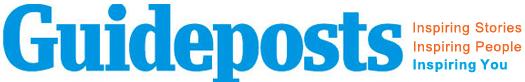 Guideposts_logo