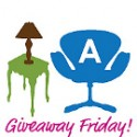 Logo-giveawayfriday135-125x125