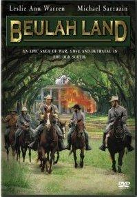 Beulah Land DVD