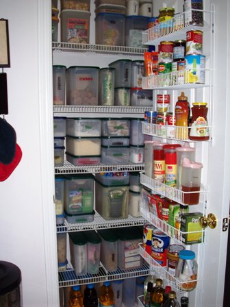 01. Pantry Charlton Lane.jpg