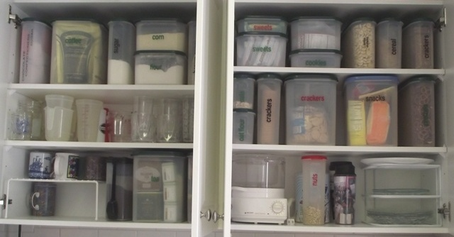 04. Upper Cabinets.jpg