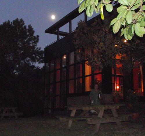 05. Full Moon