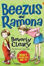 Beezus & Romona
