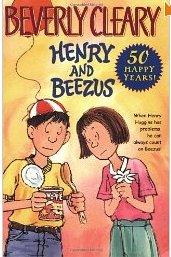 Henry & Beezus