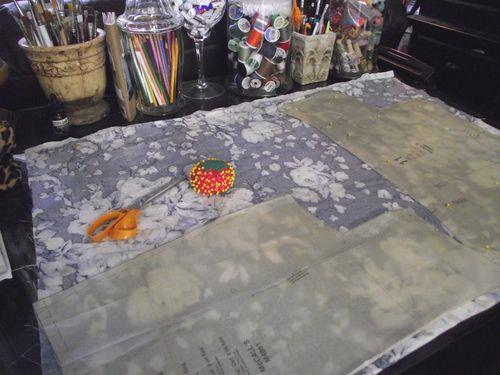Wed Workbook Bag Swap 001