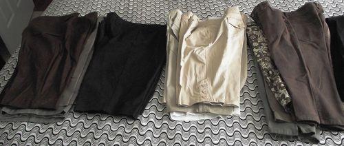 02. Sorting Shorts