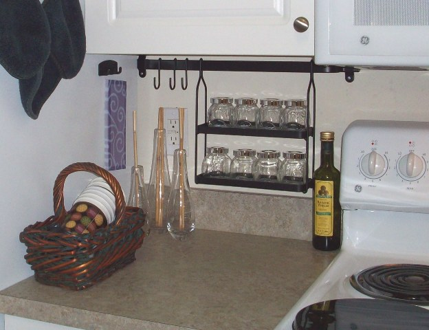 05. Stove Rails Jan