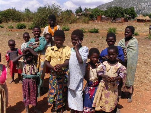 Little-girls-need-dresses