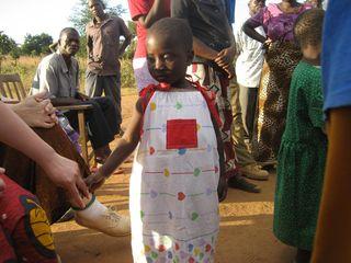 Malawi-2008-157