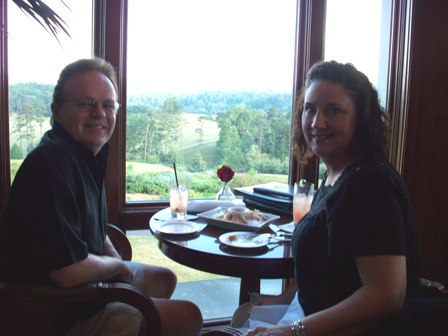 Kevin & Bobbie Biltmore Inn 005