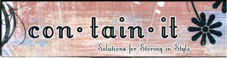 04. con-tain-it banner