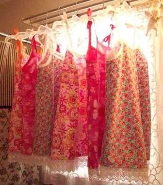 01. PS Dresses