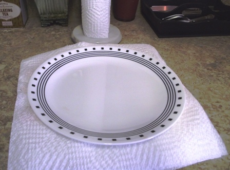 Copy of 04. Put plate on top